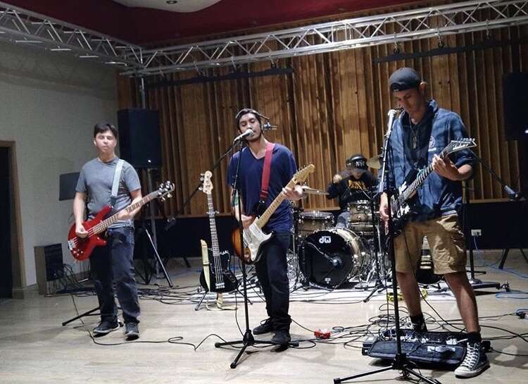 How+a+local+band+is+helping+keep+rock+n%E2%80%99+roll+alive