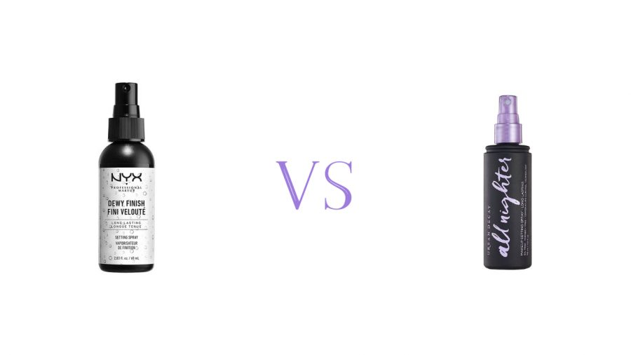 Drugstore+vs+High+End+setting+sprays%3A+Which+one+is+the+best+choice%3F