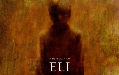 """Eli"" Review – A Floundering Flop of a Movie"