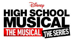 High School Musical: The Musical: The Series, A Modern Twist on the Childhood Classic